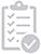 appraisals Logo