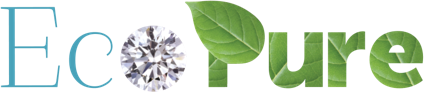 Ecopure Diamonds
